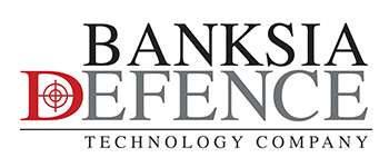 Banksia Defence Technology Company